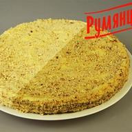 Торт Румянцев Фото