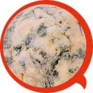 Дорблю сыр Фото
