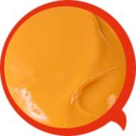 Сырный чеддер Фото
