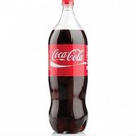 Coca-Сola Фото