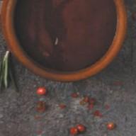 Томатный кетчуп Фото