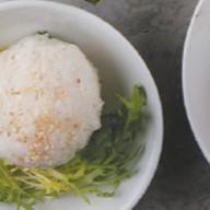 Рис японский Фото