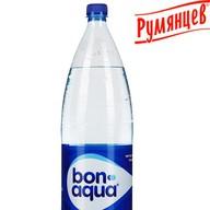 БонАква Фото