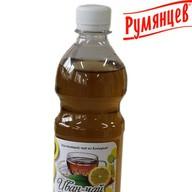 Иван-чай с лимоном Фото