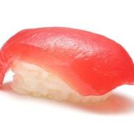 2 суши тунец (акция 1+1) Фото