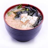 Кимчи Фото