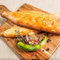 Грузинский хлеб Фото