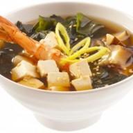 Суп суимоно Фото