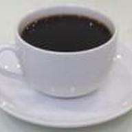 Кофе американо Фото