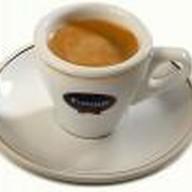 Кофе эспрессо Фото