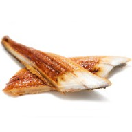 Угорь для суши Фото