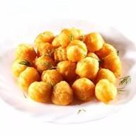 Картофель шато Фото
