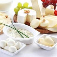 Сыр творожный - добавка в начинку Фото