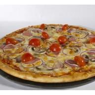 Пицца Престиж Фото