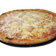 Пицца Украина Фото