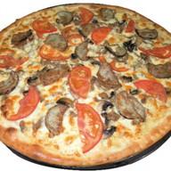 Пицца Лагуна Фото