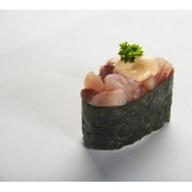 Запеченные суши - Лакедра Фото