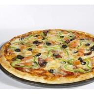 Пицца Дон Педро Фото