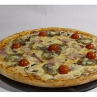 Пицца Милано Фото
