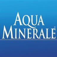 Аква минерале Фото