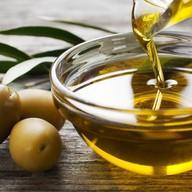 Оливки/маслины Фото