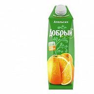 Сок апельсиновый Фото