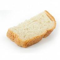 Хлеб белый Фото