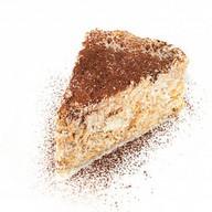 Торт Домашний Фото