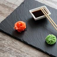 Комплект для суши х5 Фото