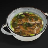 Мисо суп Фото