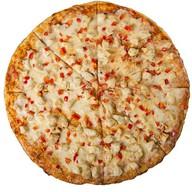 Пицца «Чикита» Фото