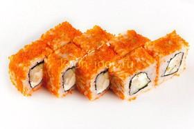 Кимчи - Фото