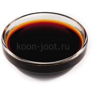 Имбирно-цитрусовый соус Фото