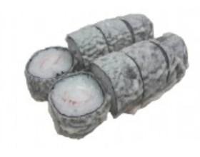 Темпура с креветкой - Фото