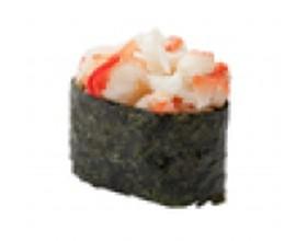 Кани суши - Фото