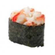 Кани суши Фото