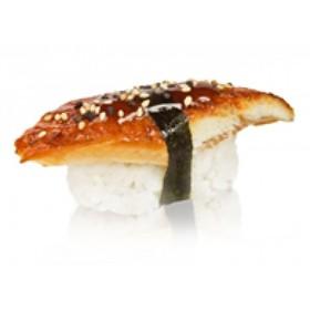 Унаги суши - Фото