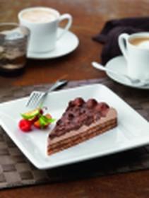 Тортик - Фото