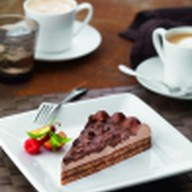 Тортик Фото