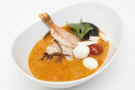 Сайгонский с морепродуктами - Фото