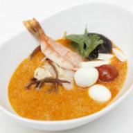 Сайгонский с морепродуктами Фото