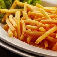 Картофель фри (мега) Фото