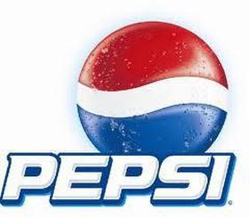 Пепси-кола - Фото