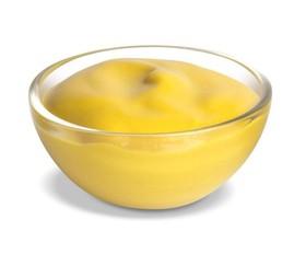 Соус сырный - Фото