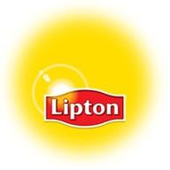 Чай Липтон Фото
