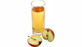 Яблочный - Фото