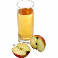 Яблочный Фото