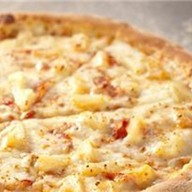 """Пицца """"Гавайская"""" Фото"""