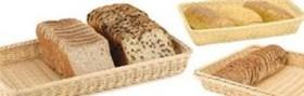 Хлеб - Фото