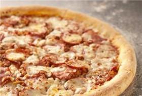 "Пицца ""Чикаго"" - Фото"